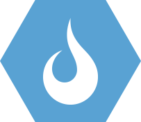 gas-icon